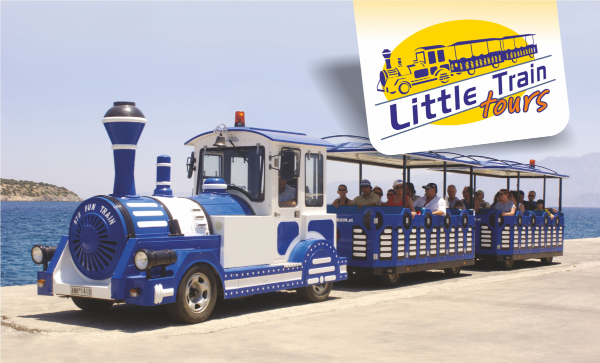 03_little_train