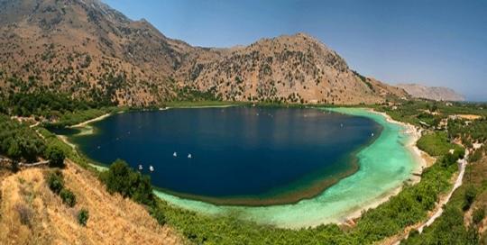 west-crete-2